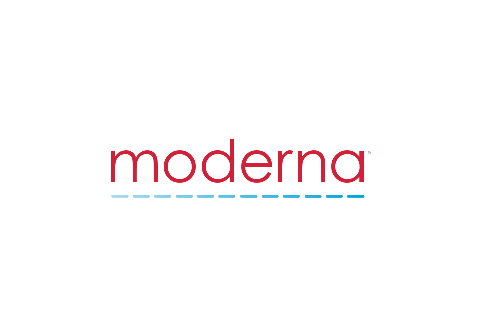 Moderna Therapeutics