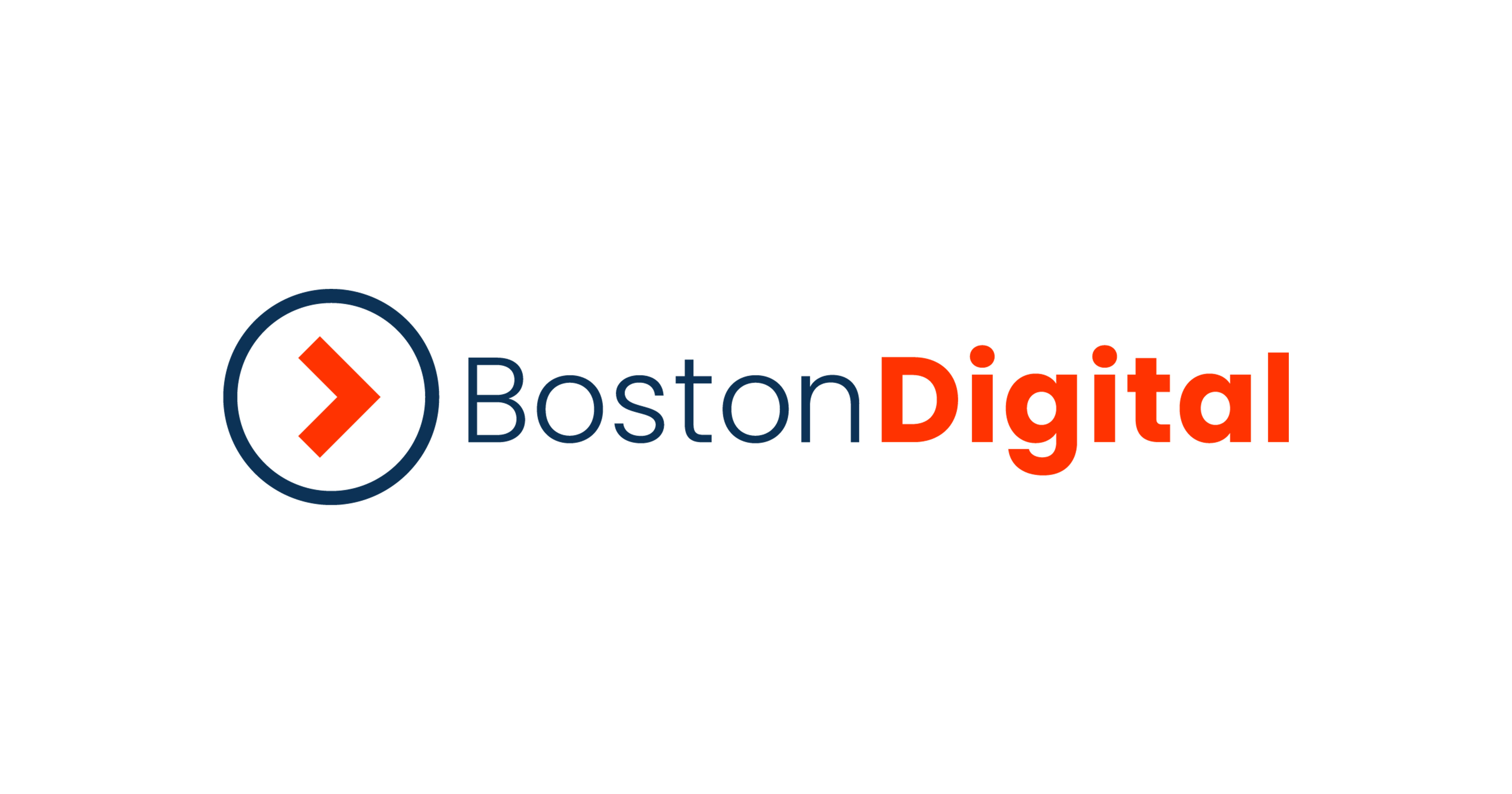 Boston Digital Upends Traditional Marketing with The Impulse Generation