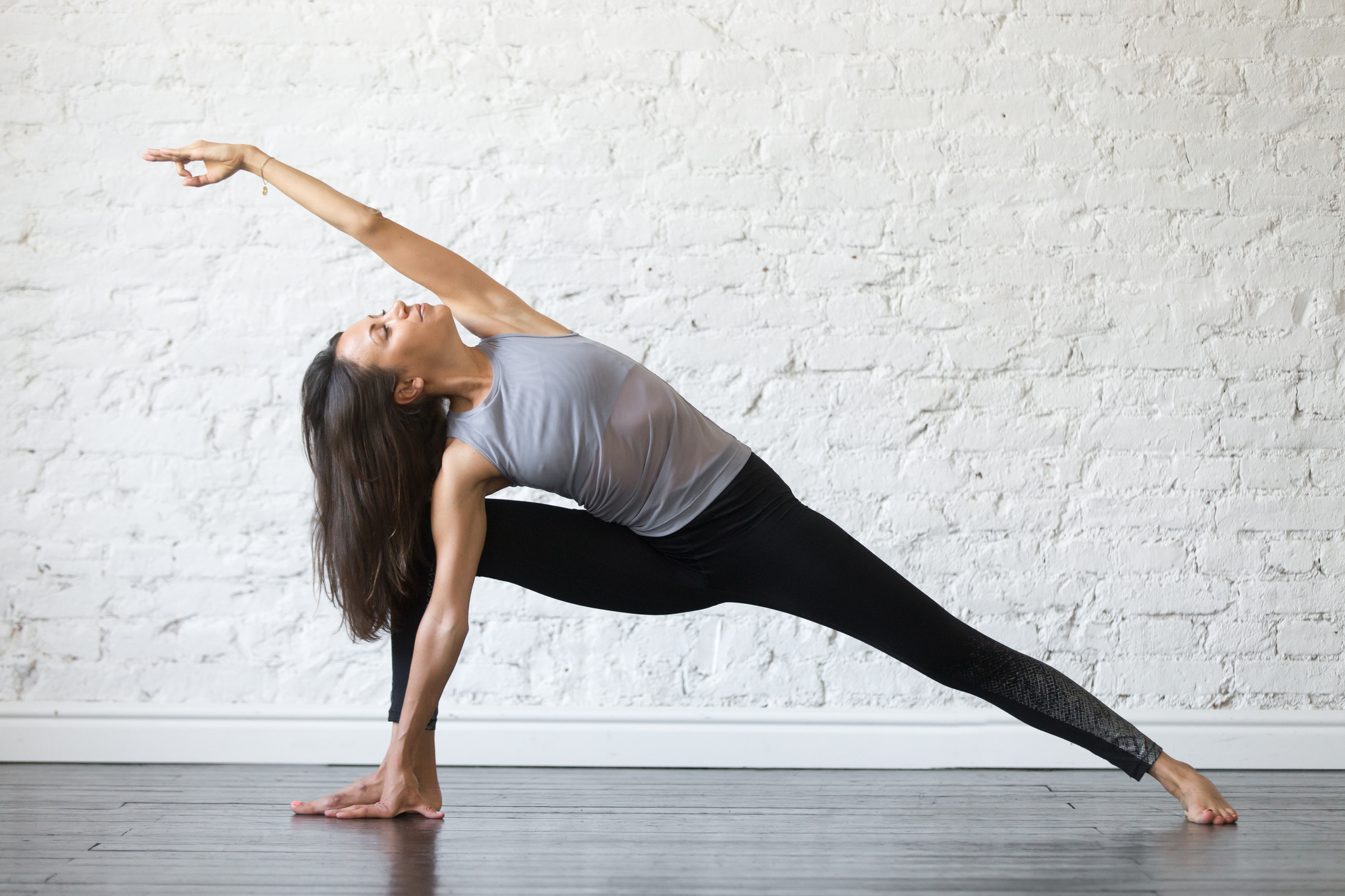 39 Yoga Skills That Apply to Digital Marketing  Boston Digital