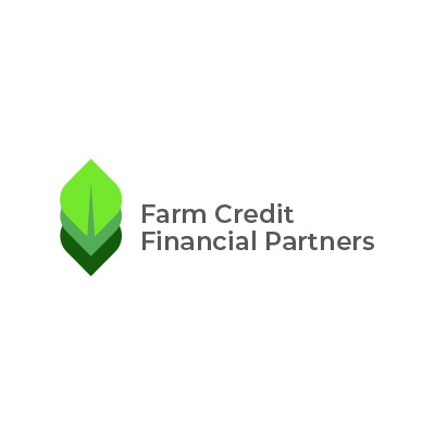 Farm Credit Financial Partners logo