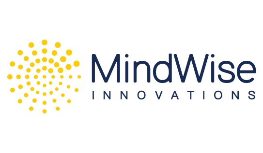 The New Digital Ecosystem for MindWise Innovations is Live! | Boston Digital